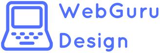 Web Guru Design